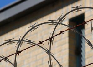Sentencia de 45 y 25 años de prisión contra cinco Secuestradores: FGE