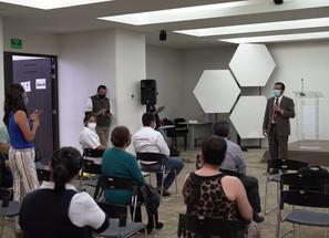 Reactivará SSM acciones de combate al dengue en Morelia
