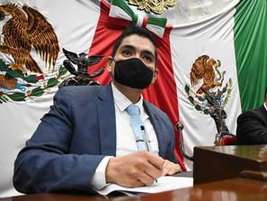 Autoridades municipales posponen restricciones sanitarias por cuestiones políticas: Arturo Hdez.