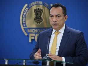 Avanzan investigaciones con relación al homicidio del comunicólogo Abraham Mendoza Mendoza