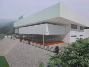 Brindar espacios para el arte y la cultura, claves del desarrollo: Carlos Herrera