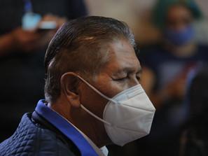 Consenso del Comité Municipal de Salud definirá medidas sanitarias en Morelia
