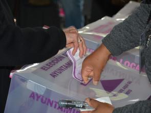 Ordena Sala Regional del Tribunal Electoral Federal recuento parcial de elección en Tarímbaro