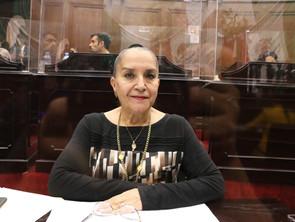 No hay claridad sobre condiciones de seguridad para un retorno presencial a clases: Julieta Gallardo