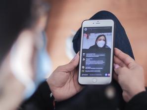 Abren convocatoria para sumarse al Observatorio de Participación Política de las Mujeres