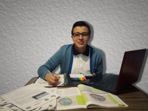 Estudiantes michoacanos, seleccionados estatales en la XXX Olimpiada de Biología a nivel nacional