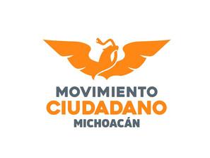 Enérgica denuncia de Movimiento Ciudadano contra acoso a activista de Zacapu