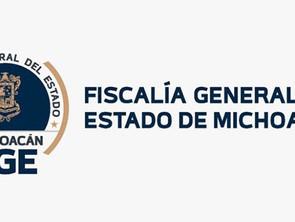 En Morelia, vinculan a proceso a involucrados en el delito de Robo Calificado Grave