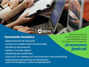 """""""Emprendedores del Periodismo"""", talleres para fortalecer medios de comunicación"""