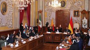Ayuntamiento de Morelia estrechará lazos con Asociación de Naciones del Sudeste Asiático