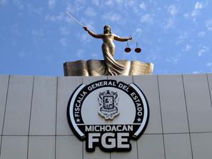 Localiza Fiscalía General a dos adolescentes reportadas como desaparecidas en Tarímbaro
