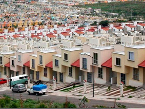Reforma al Infonavit beneficiará en salud, seguridad, economía y el desarrollo de las ciudades
