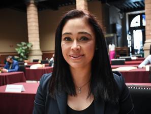 Fundamental promover la participación y el acceso a la vida cultural: Miriam Tinoco