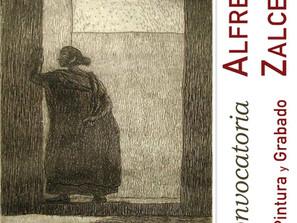 Se amplía número de seleccionados en pintura para Bienal Nacional de Pintura y Grabado Alfredo Zalce