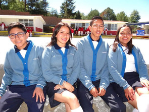 """Lanza la SEE estrategia estatal por la permanencia escolar """"Ve por ellos"""""""