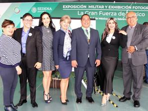 Gremio Nacional de Abogados reconoce trabajo de Defensoría Pública de Michoacán