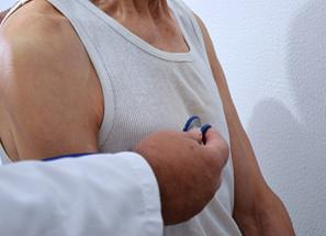 Intensificará SSM vigilancia epidemiológica contra enfermedades respiratorias