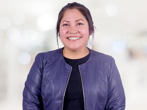 Reformas en beneficio de mujeres, en peligro de ser letra muerta: Laura Granados