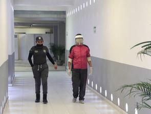 Establecen Centros Penitenciarios lineamientos para reapertura de visitas familiares