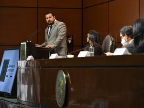 Michoacán dejará de percibir 6 mil 500 millones de pesos en comparación con el 2021