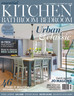 Essential Kitchen Bathroom Bedroom Magazine Feature