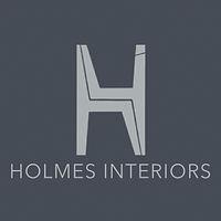 NEW Holmes Logo square.jpg
