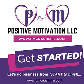 Get STARTED!.png