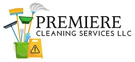 Premiere official  logo (1).v1.cropped.p
