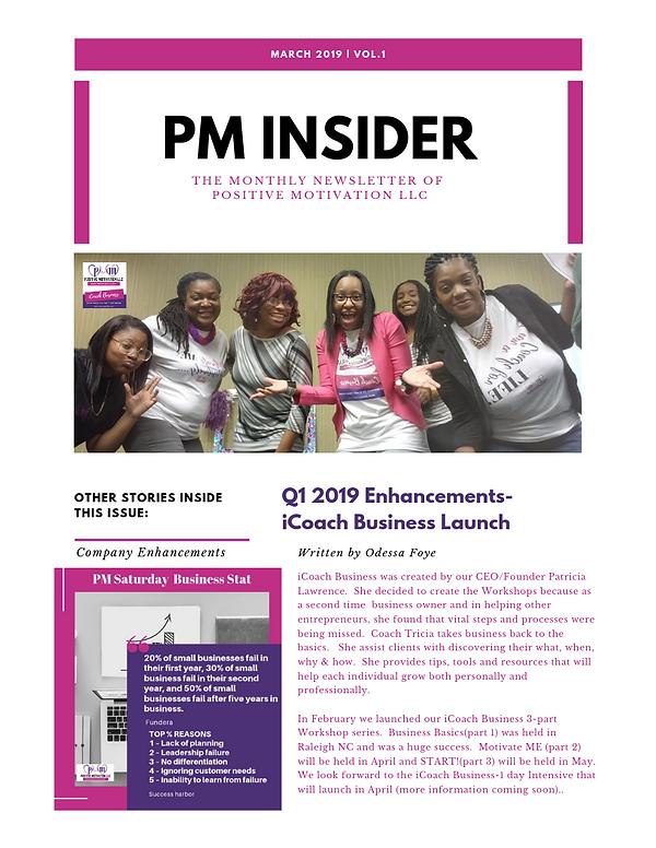 March 2019 _ Vol. 1.png