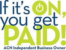 ACN1_Logo-Small.jpg