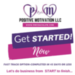 Get STARTED! NOW (1).png