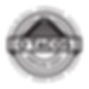 kweency-coach-communication-digitale-rev