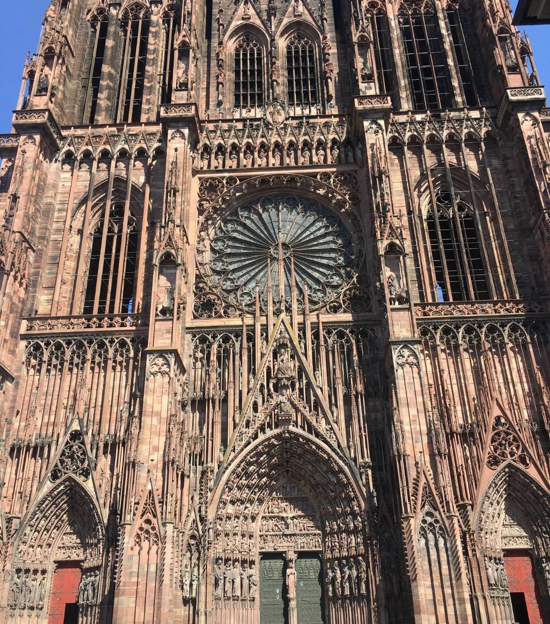 Strasbourg_edited