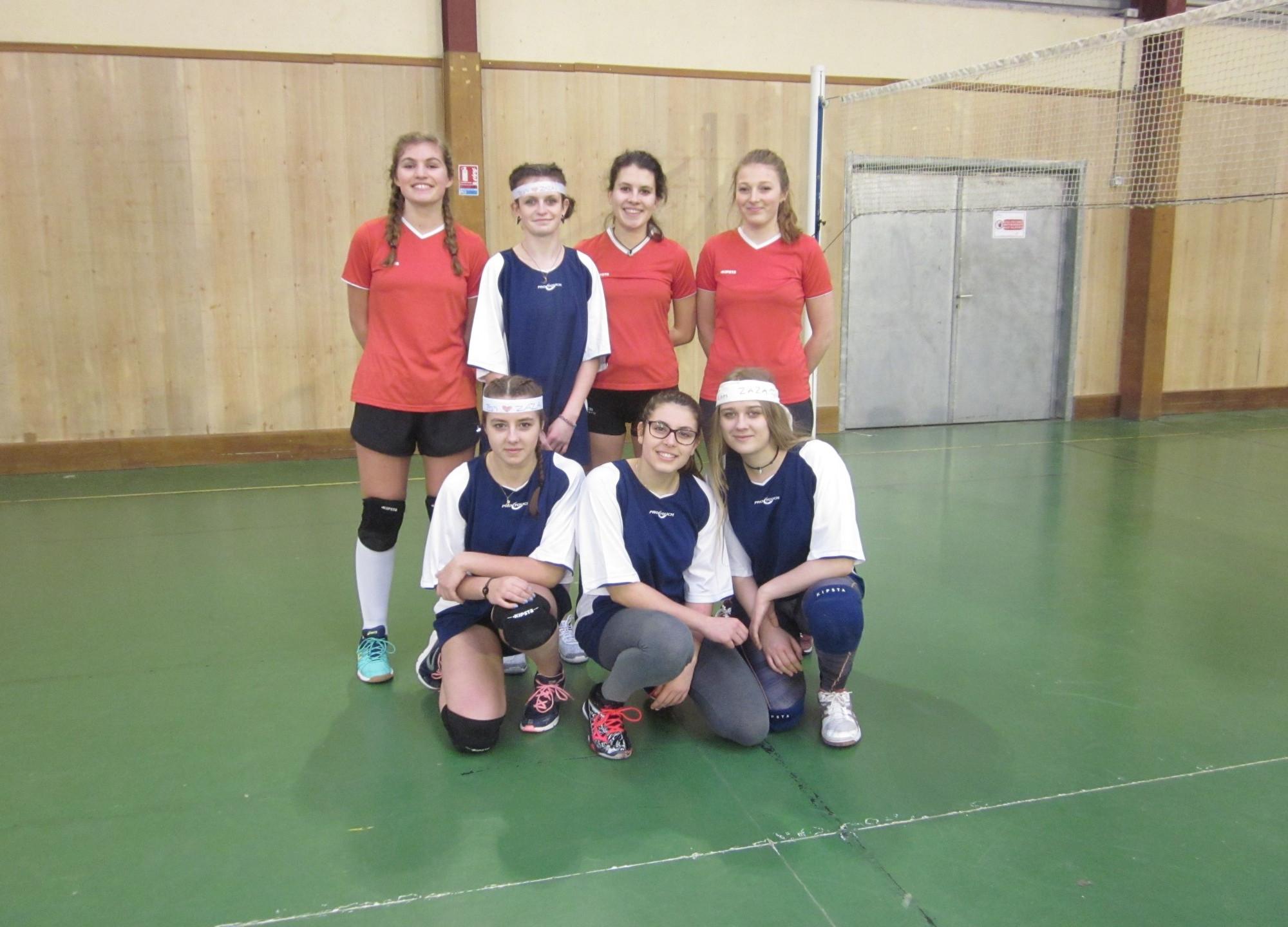 equipe2