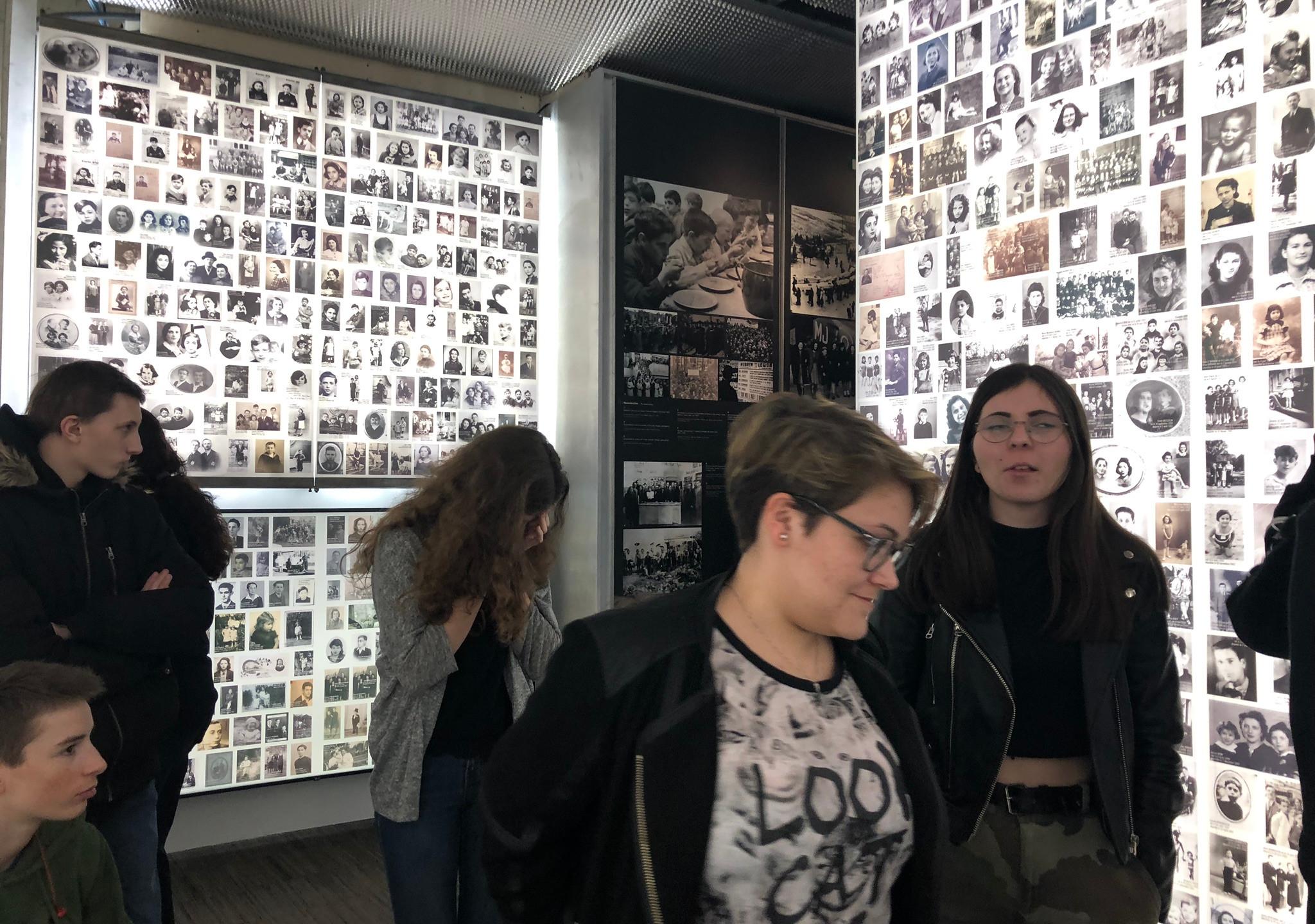 muséee_shoah3