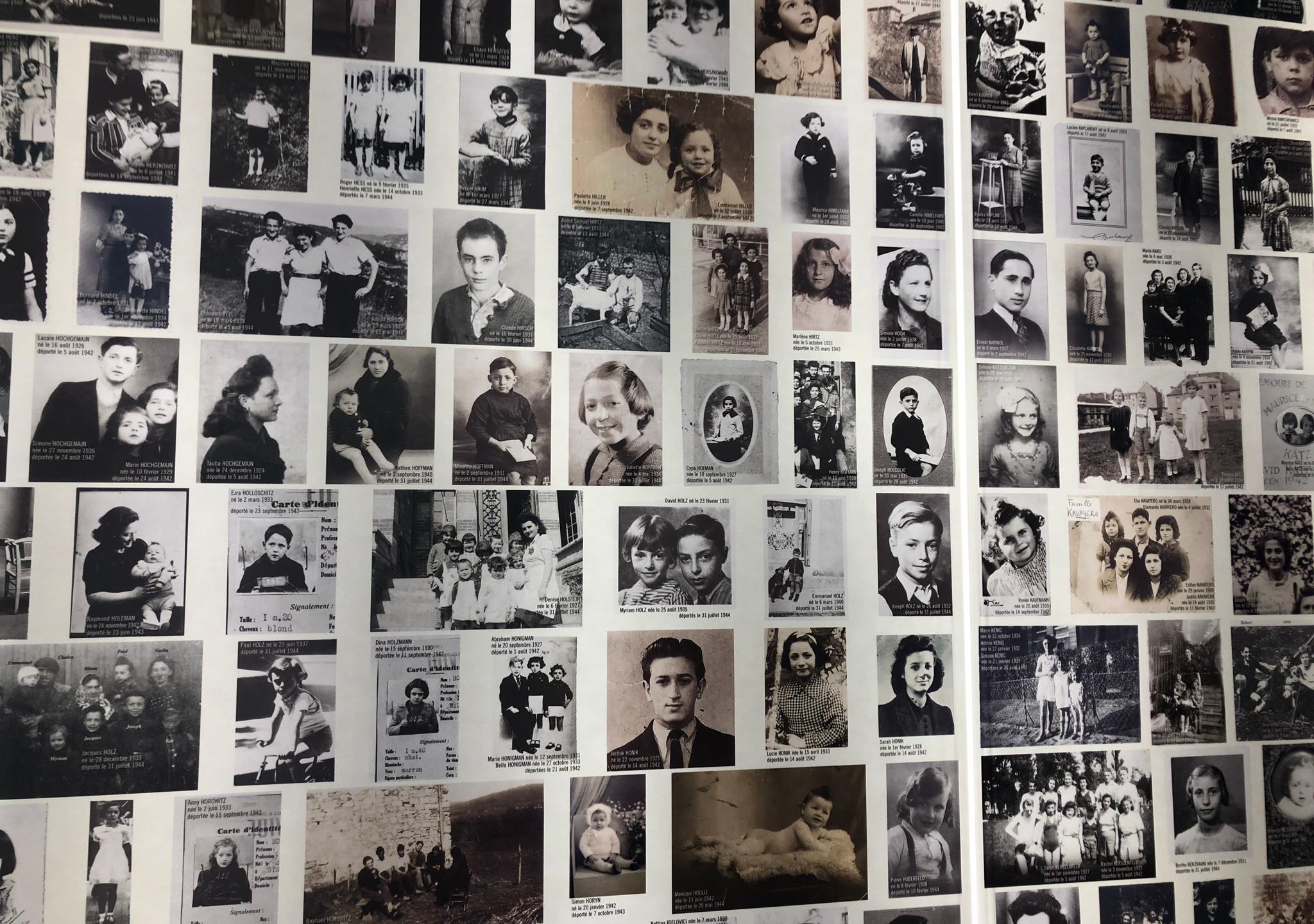 muséee_shoah1