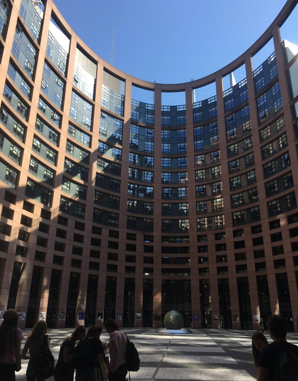 Parlement_européen1_edited