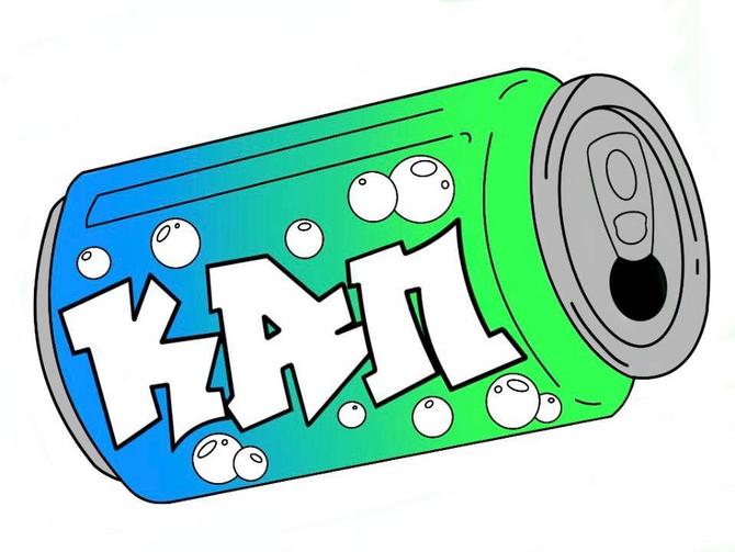 Mini entreprise KAN