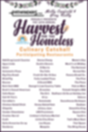 2019 Harvest Posters (1).png