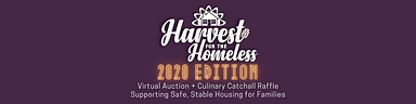 Copy of Harvest 2020 - Virtual (1).png