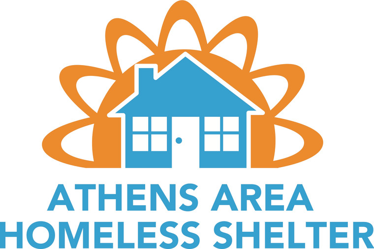 Providing shelter in Athens for over 30 years.