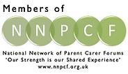 NNNCPC.png