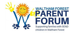 Waltham Forest Parent Forum