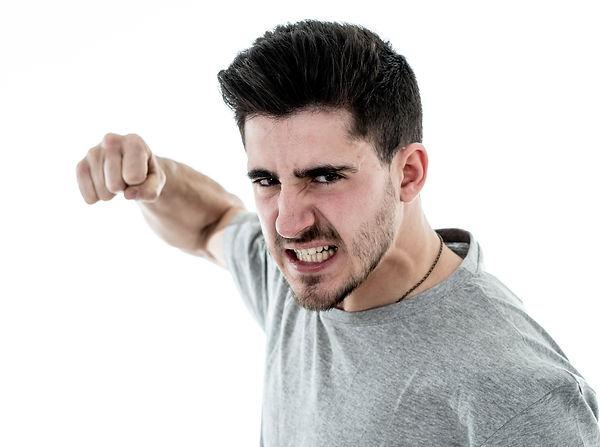 Angry guy.jpeg