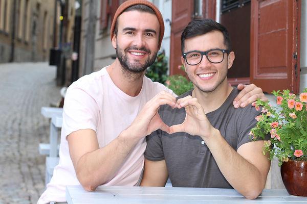 GAY COUPLE 2.jpeg