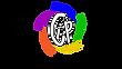 Creative Idea Prod logo sans titre.png