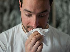 las-vegas-allergy-facts-sneeze.jpg