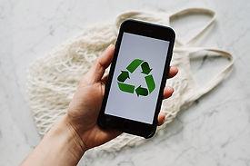 recycle-dryer-lint-las-vegas.jpg