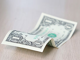 money-saving-tips-for-vegas-homeowners-1