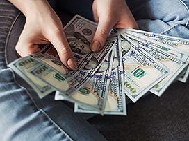 money-saving-tips-for-vegas-homeowners-2
